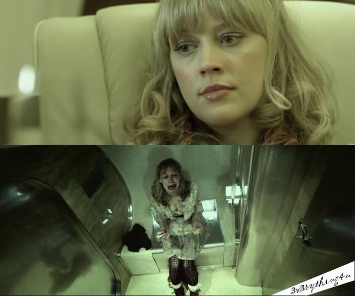 Panic Button (2011) BRRip Xvid AC3-Anarchy PanicButton1