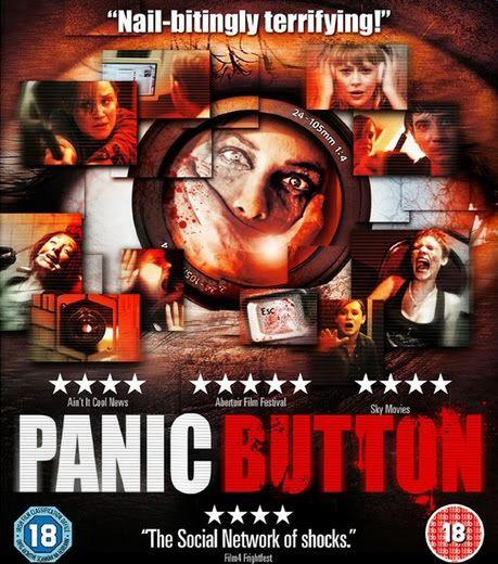 Panic Button (2011) BRRip Xvid AC3-Anarchy PanicButtonlogo