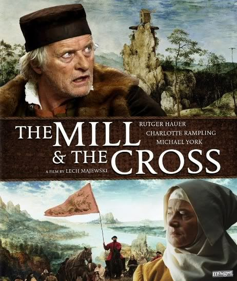 The Mill and the Cross[2011]LIMITED BRRip XviD-ETRG TheMillandtheCrosslogo