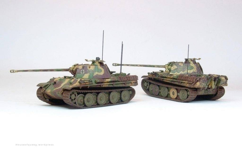 Revell #03107 Panther Ausf. A /Ausf. D PBG%20Panthers%20151%20and%20232%20-%201050%20012%202_zpsj7t330xz