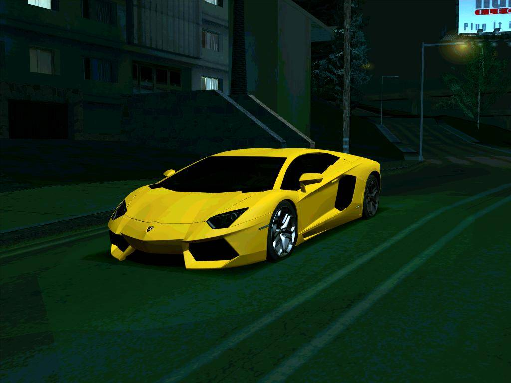 My cars | Free to show yours Gallery1_zps2f9c2239