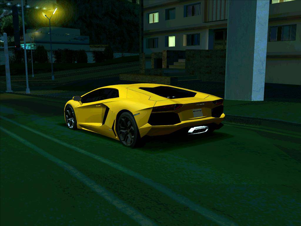 My cars | Free to show yours Gallery2_zps201e1f1f