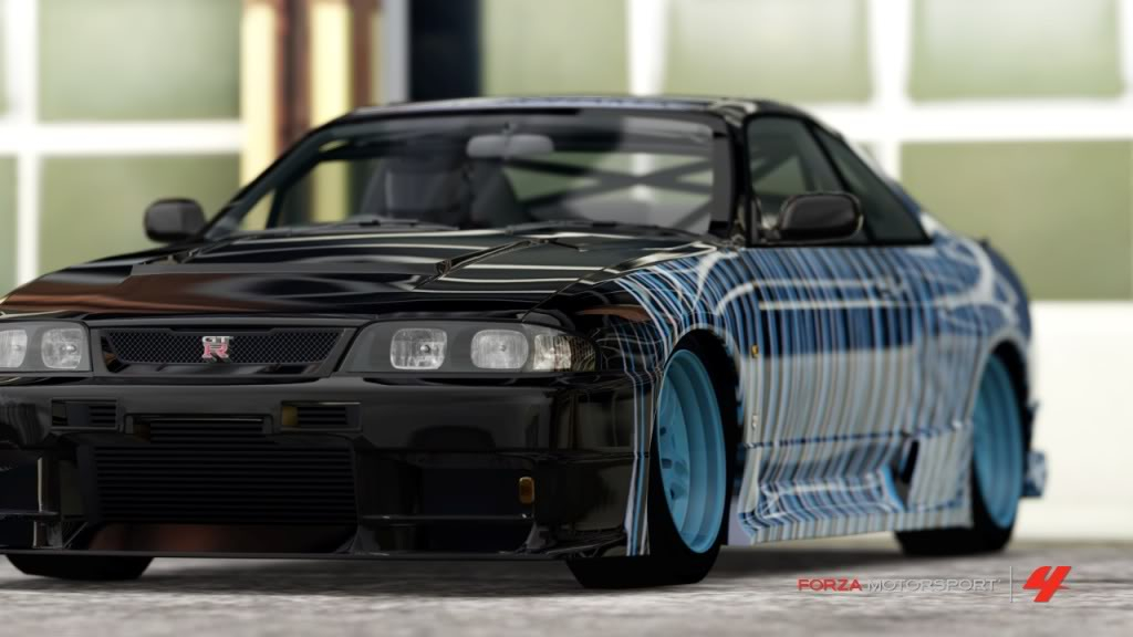 Show Off Your Non-MnM Rides! (All Forzas) - Page 3 Forza44
