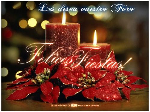FELICES FIESTAS Felices20fiestasssss_zps83cxdaxa