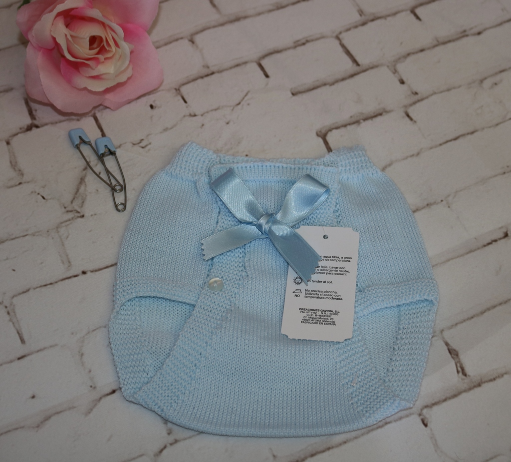 High Quality knit  Spanish Baby Clothes  IMG_5476