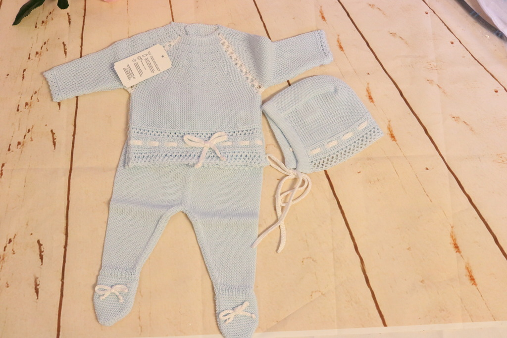 High Quality Spanish baby cothes ** new items ** IMG_5834