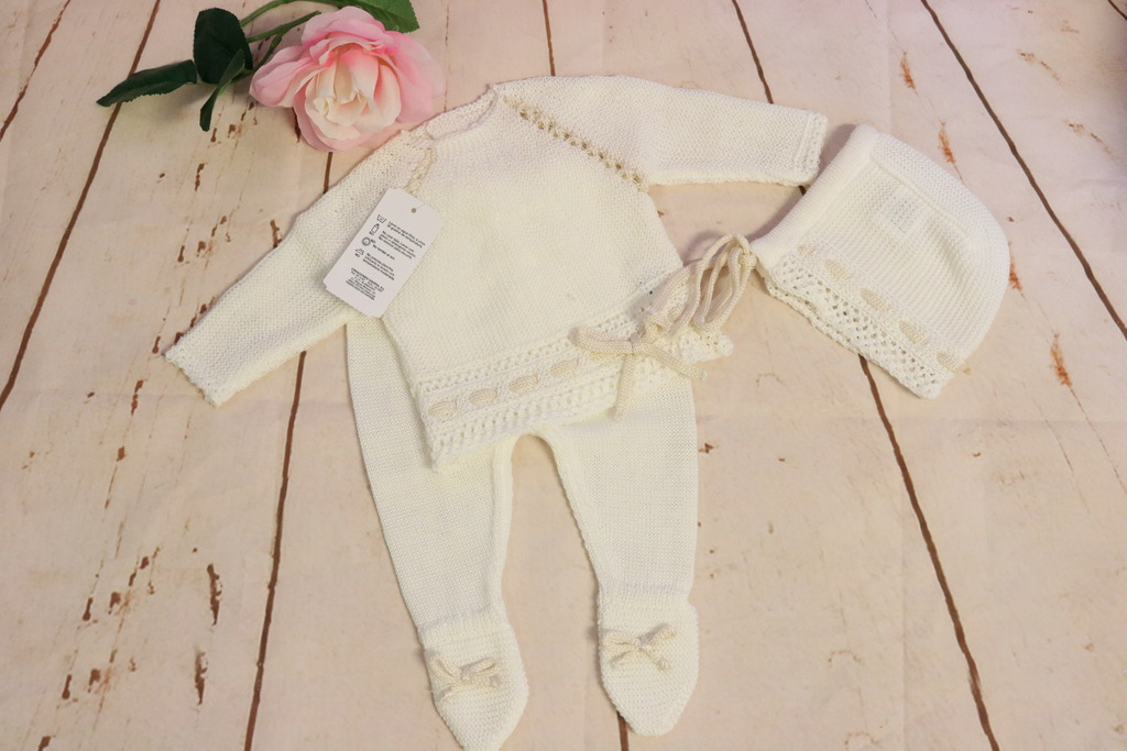 High Quality Spanish baby cothes ** new items ** IMG_5835