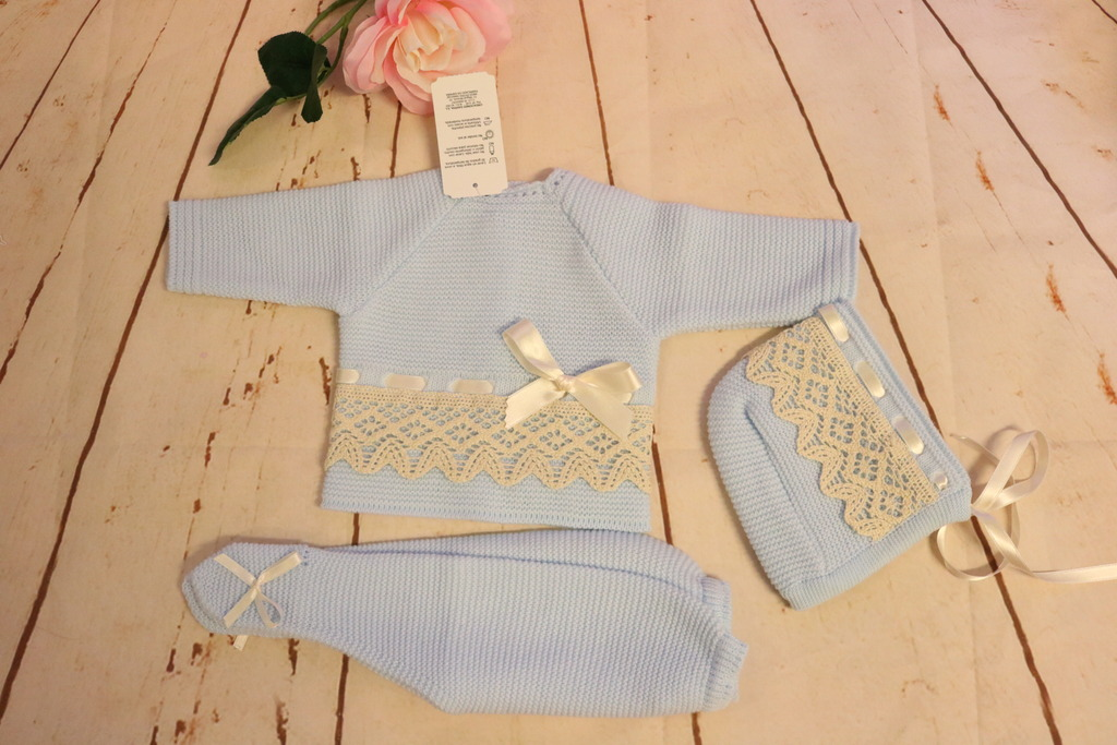 High Quality Spanish baby cothes ** new items ** IMG_5838