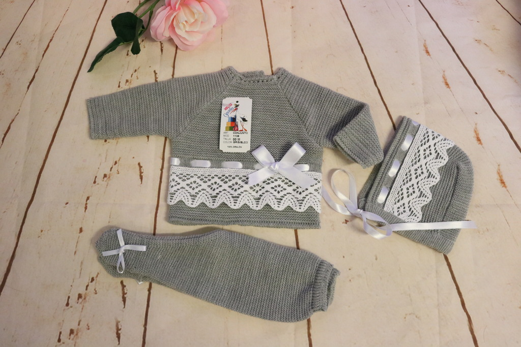 High Quality Spanish baby cothes ** new items ** IMG_5839
