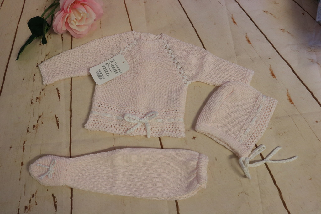 High Quality Spanish baby cothes ** new items ** IMG_5843