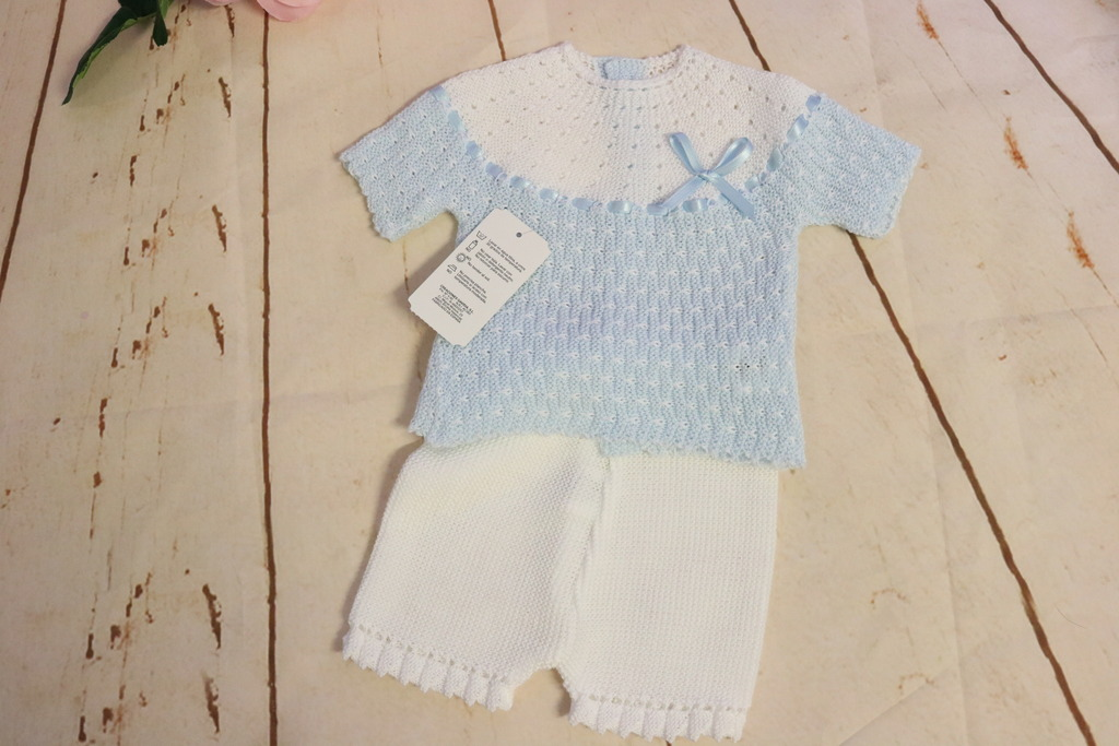 High Quality Spanish baby cothes ** new items ** IMG_5845