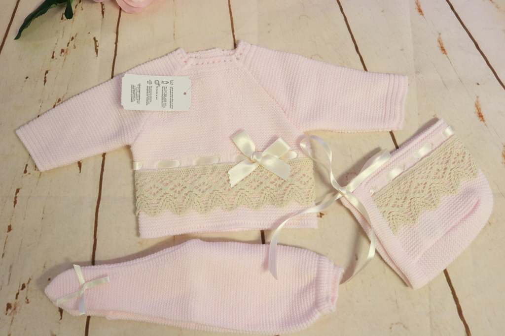 High Quality Spanish baby cothes ** new items ** IMG_5847