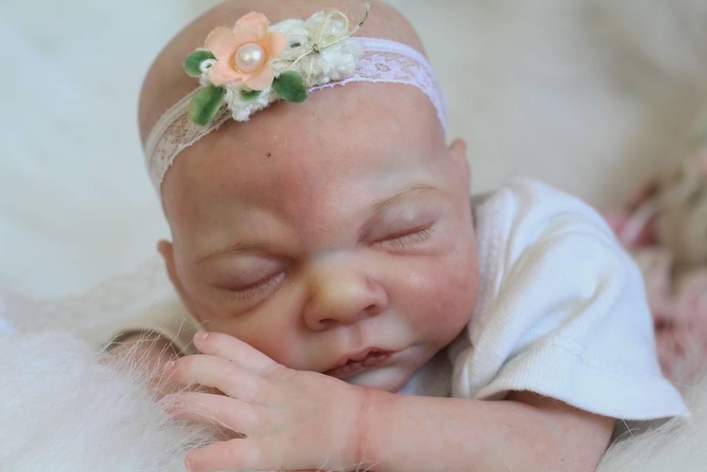 My Baby Rosebud is on Ebay $0.99 ** NO RESERVE** IMG_7205