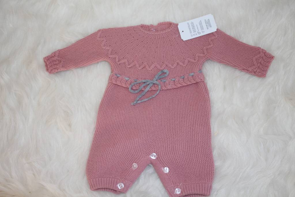 Spanish Baby Clothes * good prices* IMG_8645