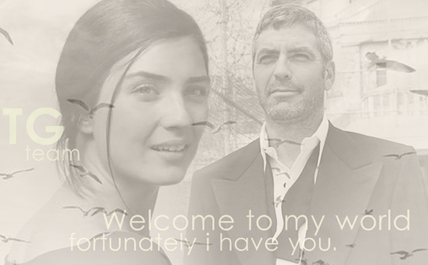 George Clooney and Tuba Buyukustun photshopped pictures - Page 16 1-18_zps29e24cd0