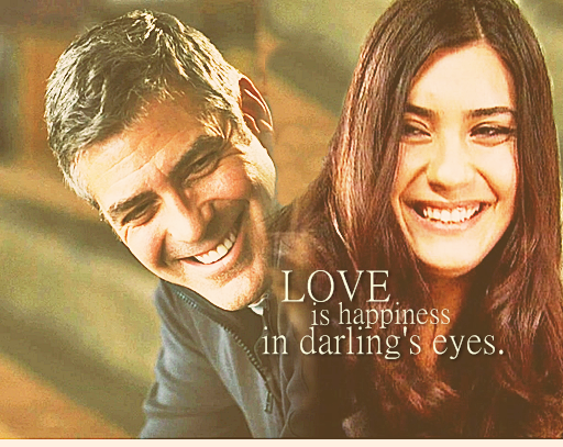 George Clooney and Tuba Buyukustun photshopped pictures - Page 4 1-18_zps7950a46e