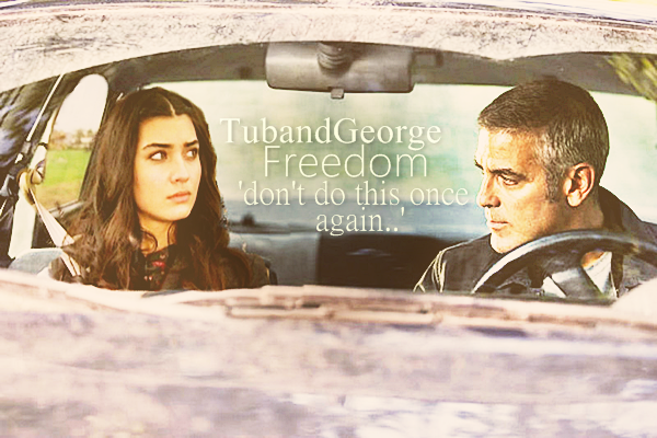 George Clooney and Tuba Buyukustun photshopped pictures - Page 4 10274-1_zps1799a79b