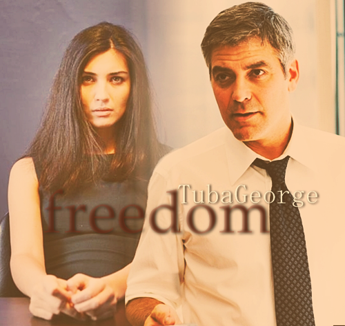 George Clooney and Tuba Buyukustun photshopped pictures - Page 4 1a_zps777c2b0c