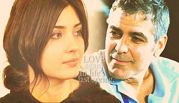 George Clooney and Tuba Buyukustun photshopped pictures - Page 4 2-6_zps9e7a83a2