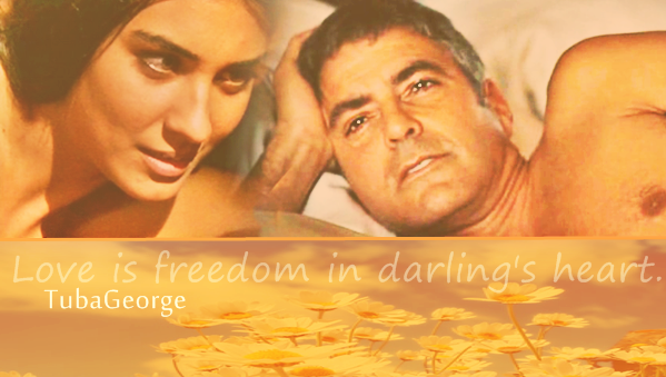 George Clooney and Tuba Buyukustun photshopped pictures - Page 10 26360125123829156020542
