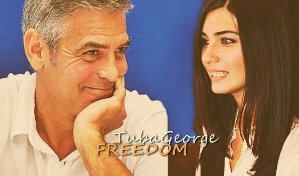 George Clooney and Tuba Buyukustun photshopped pictures - Page 2 IMG-20121103-WA0013
