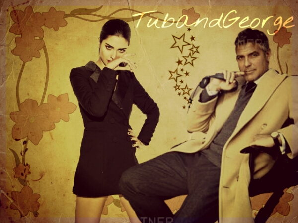 George Clooney and Tuba Buyukustun photshopped pictures - Page 19 PicsArt_1377137804664_zpsf5c6ec3e