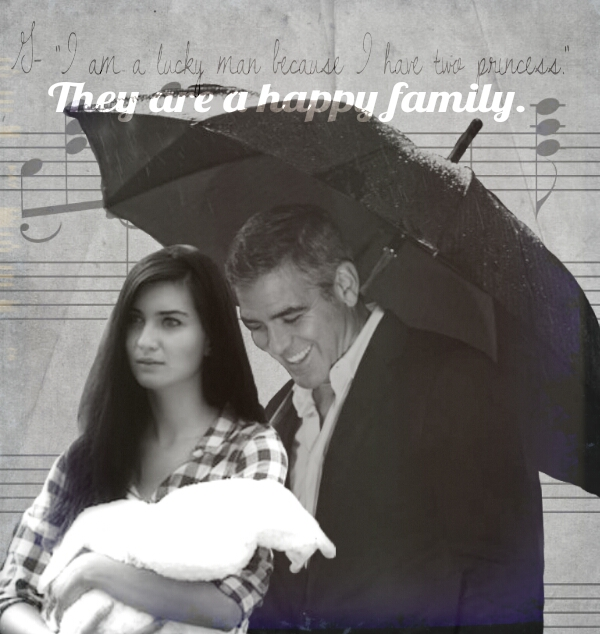 George Clooney and Tuba Buyukustun photshopped pictures - Page 20 PicsArt_1378090585476_zps88975722