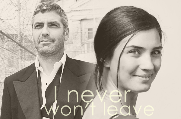 George Clooney and Tuba Buyukustun photshopped pictures - Page 16 De_zps7071281b