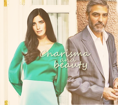 George Clooney and Tuba Buyukustun photshopped pictures - Page 4 Fred_zpsfbd0c8af