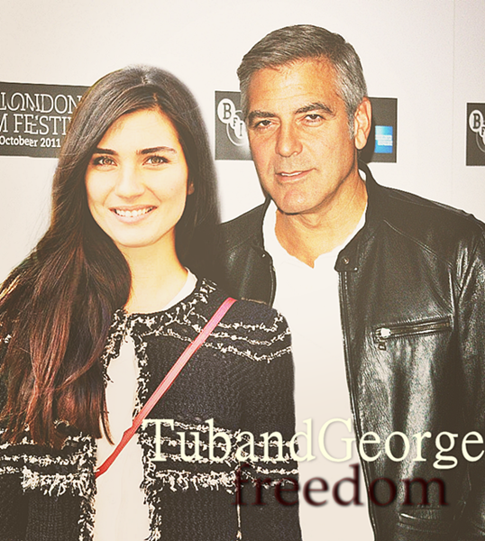 George Clooney and Tuba Buyukustun photshopped pictures - Page 4 Gfr_zps5b4d6860
