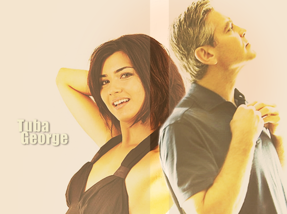 George Clooney and Tuba Buyukustun photshopped pictures - Page 5 Hy_zps2ddede8b