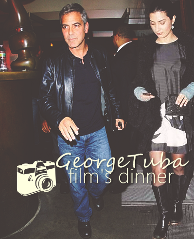 George Clooney and Tuba Buyukustun photshopped pictures Normal_04oct2011hq_003