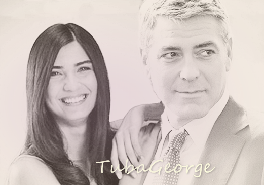 George Clooney and Tuba Buyukustun photshopped pictures - Page 2 Normal_uitahq_008