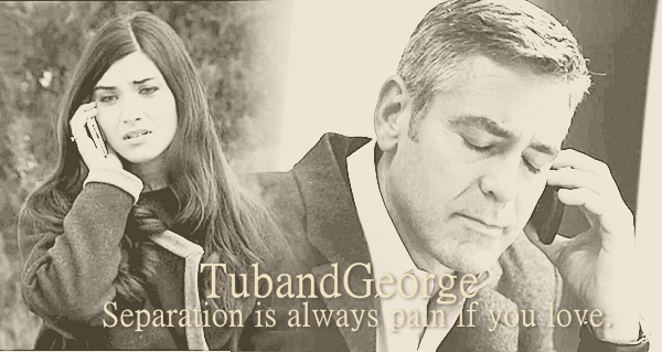 George Clooney and Tuba Buyukustun photshopped pictures - Page 4 W2-1_zpsa0d4cac6