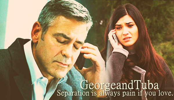 George Clooney and Tuba Buyukustun photshopped pictures - Page 4 We1_zpsc2d0d2a7