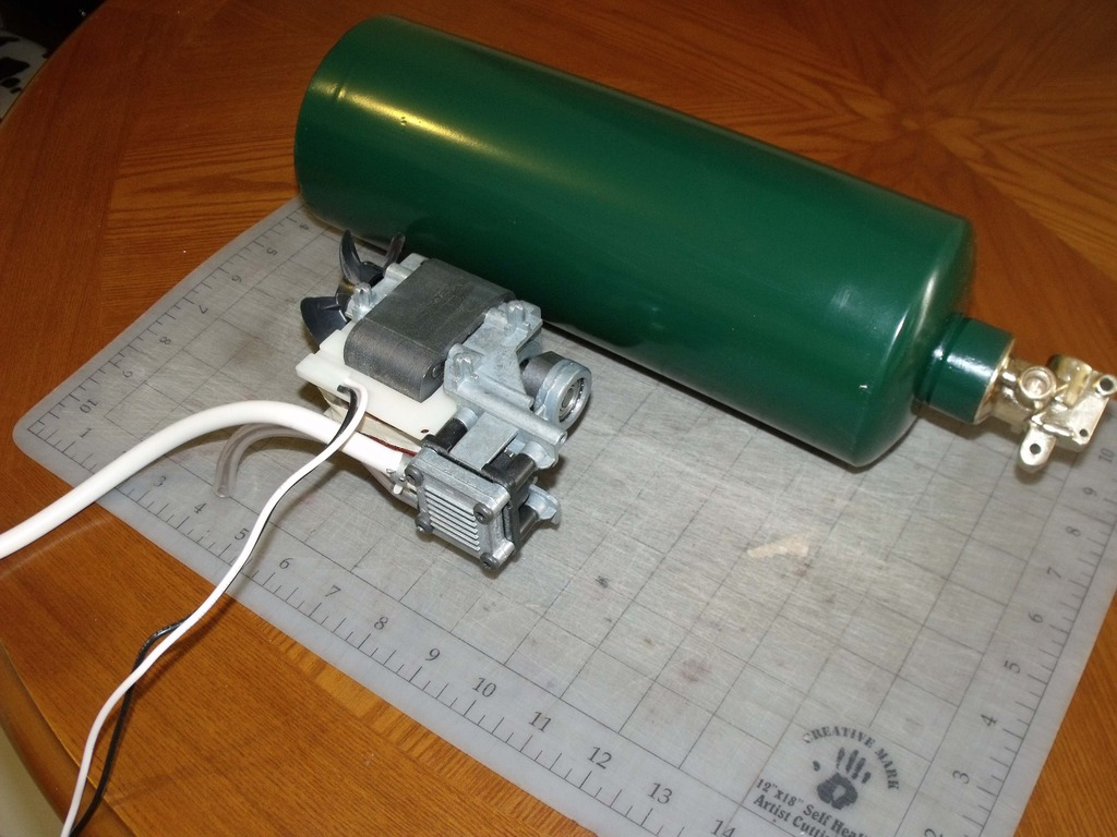 WIP Compresor para aerógrafo A4vb_zpsybwpgv9o
