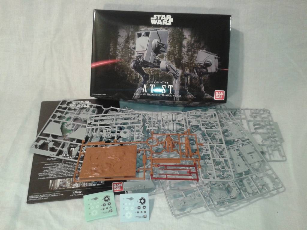 Bandai Star Wars 20150504_173258_zpsabjx40sw