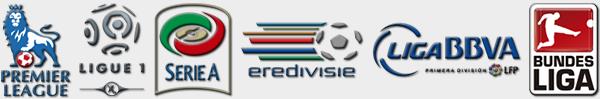 United Patch 2013-2014 Version beta | Descarga Disponible PARCHE_zps35193daa