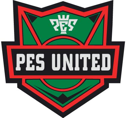 United Patch 2013-2014 Version beta | Descarga Disponible Escudo_zpsc5a7e902