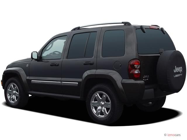 Джипоразборка 2007-jeep-liberty-4wd-4dr-silver_100112429_m