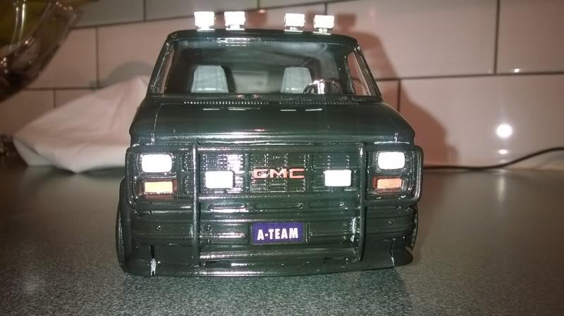 GMT A-Team van  (amt 2002 release) 1402266127_zps5f239fec