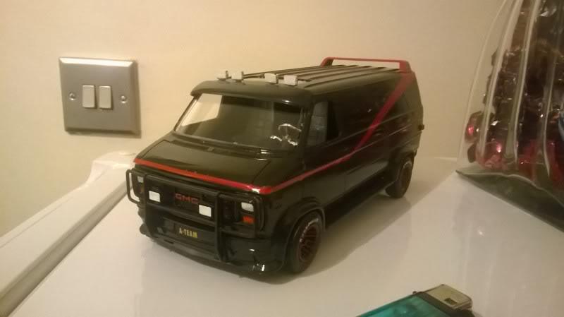 GMT A-Team van  (amt 2002 release) 1402353641_zpsbe9f4049