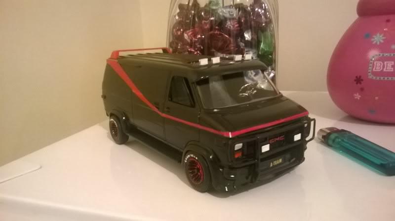 GMT A-Team van  (amt 2002 release) 1402353677_zpsc50f4e38