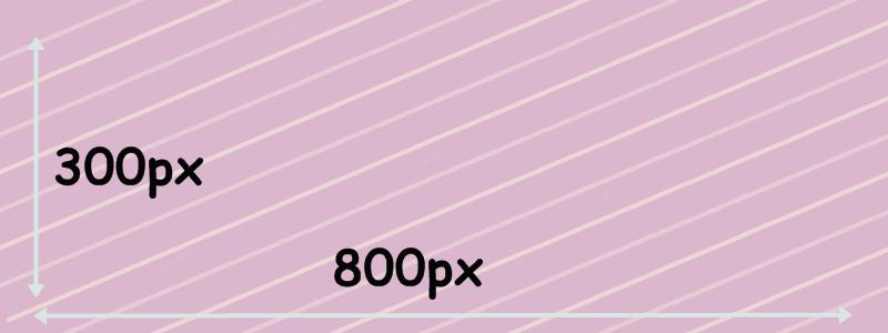 Normativa: Tamaño (y más) de firmas F1_zps40842710
