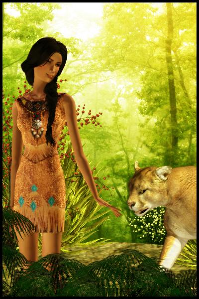 Galerie d'Hibbis - Page 4 Nakoma_1_zpse530367d