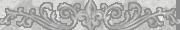Foro gratis : Aftherschool Charisma - Portal Decor-Divider-1