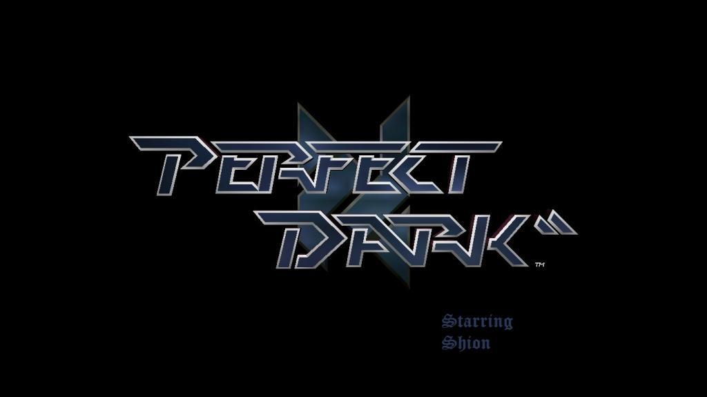Perfect Dark -Starring Shion [CANCELADO] PerfectDarkUV10snap0000_zpsac95a59a