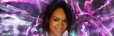 Enseña tus firmas - Página 2 Rihannasig