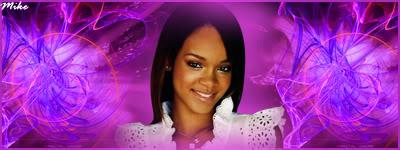 Enseña tus firmas - Página 2 Rihannasig2