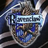 House Avatars Thavatar_ravenclaw